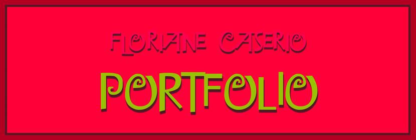 Floriane Caserio
