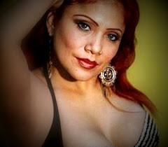 Chibolo tiene al día a la fogosa Marisol