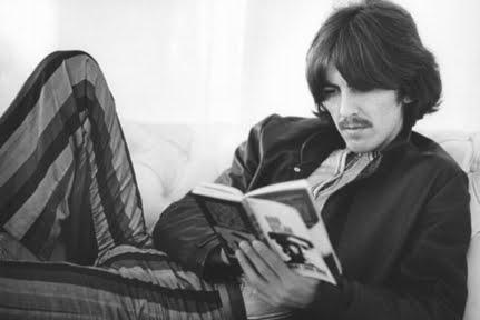 его участия в The Beatles.