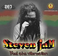 Steven Jam (Steven Coconutreez) - Sangat Menyenangkan