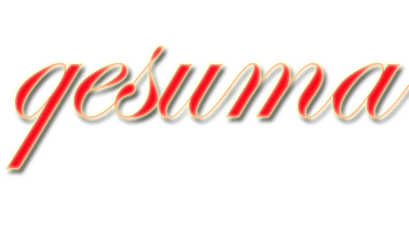 Qesuma