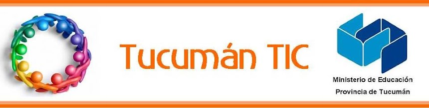 TUCUMAN TIC
