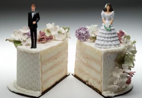 http://2.bp.blogspot.com/_Ka8sXmPi4Q8/SC0Q_ghEfNI/AAAAAAAAFEA/AMwHj6Lq-so/s400/divorcio.jpg