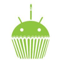 google android, toushccreen, ponsel sentuh, hape layar sentuh, symbian android