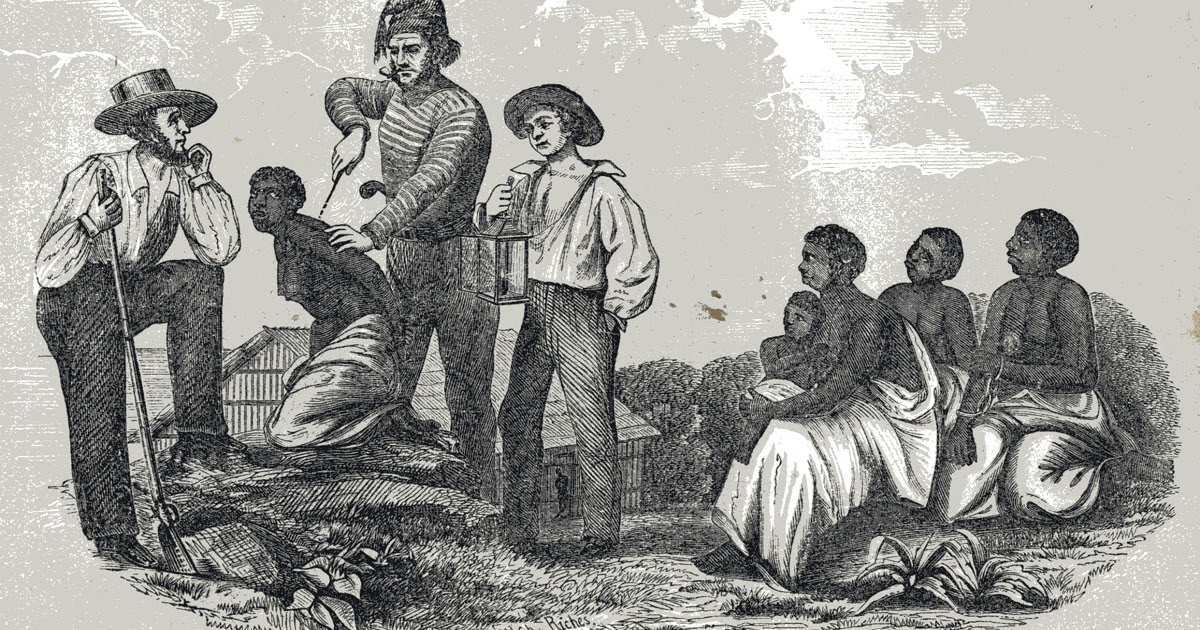 Tales of the british empire sugar slaves the british for Case in stile british west indies