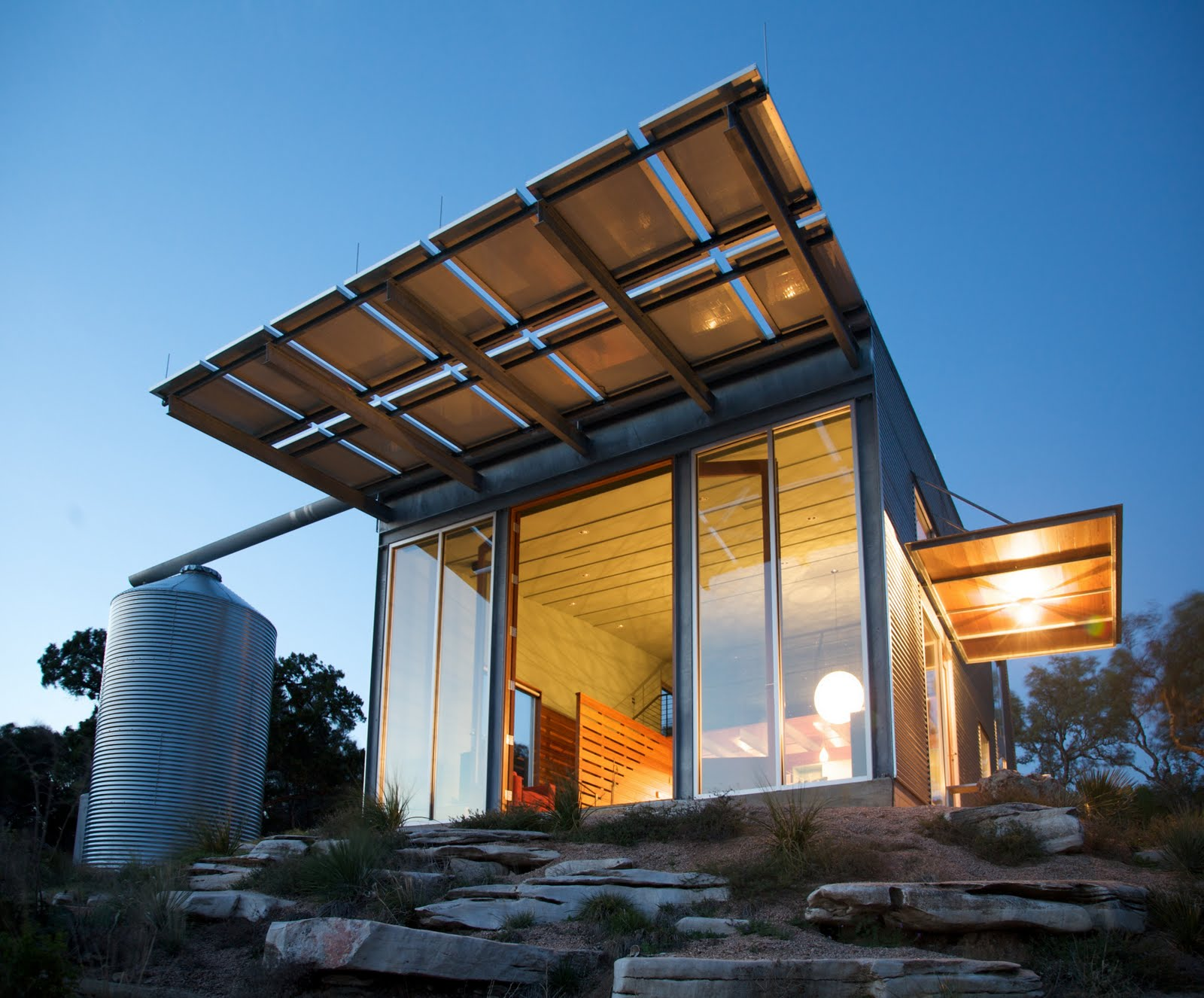 Texas society of architects texas architect design awards for Architectural design issues