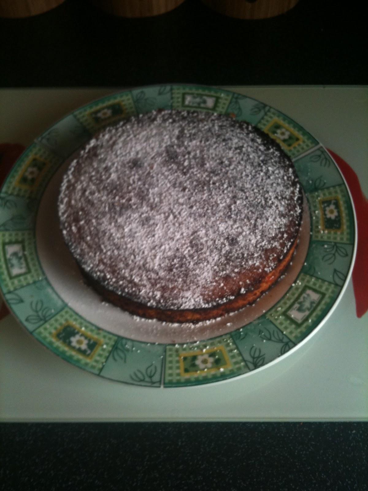 Chocolate Victoria Sponge Cake Saturday Kitchen Recipes