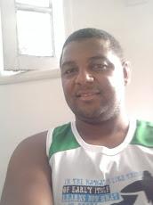 Auatt Silva