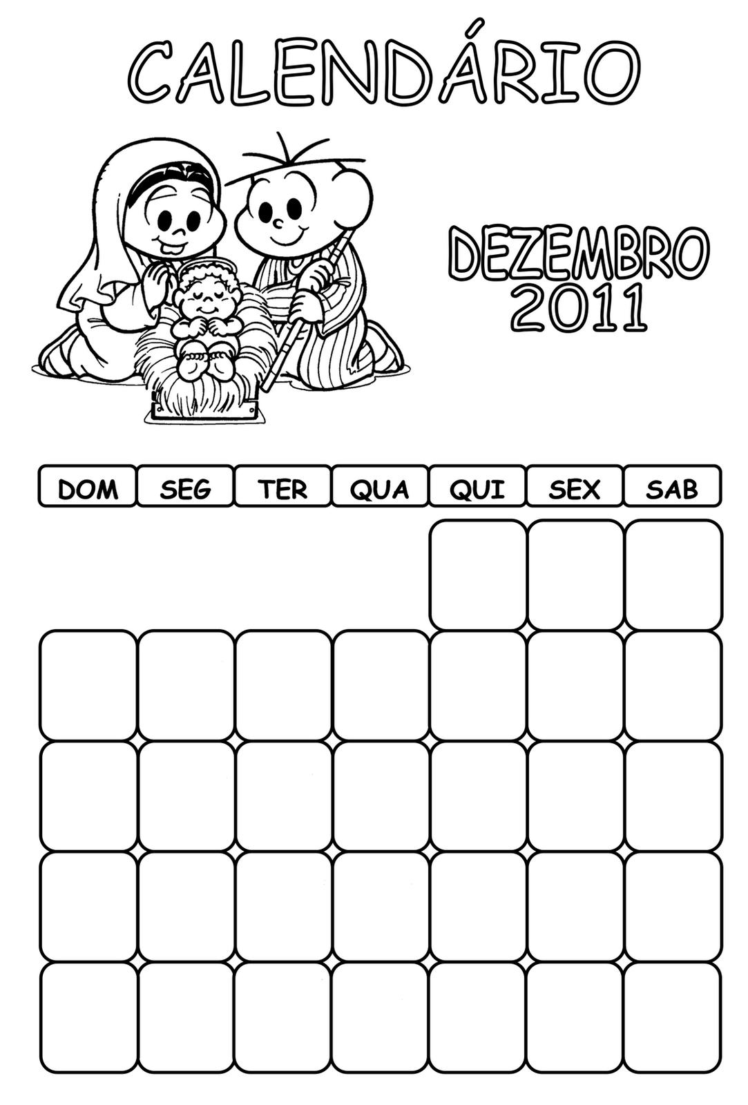 terça-feira, 28 de dezembro de 2010