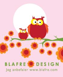 Ta en titt innom Blafre!
