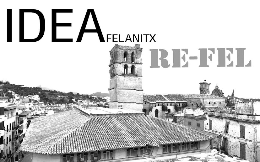 IDEA FELANITX