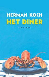 Herman Koch - Wikipedia