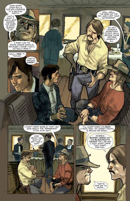 American_Vampire_No1_Page2