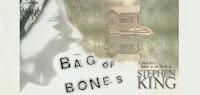 スティーヴン・キング原作「骨の袋」映画化オフィシャルサイトとされていたページonMySpace
