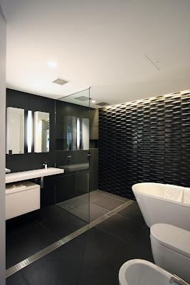 Granite Kitchen & Bathroom Countertop Colors & FAQ - Richmond VA