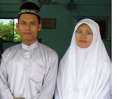 Me and my beloved husband