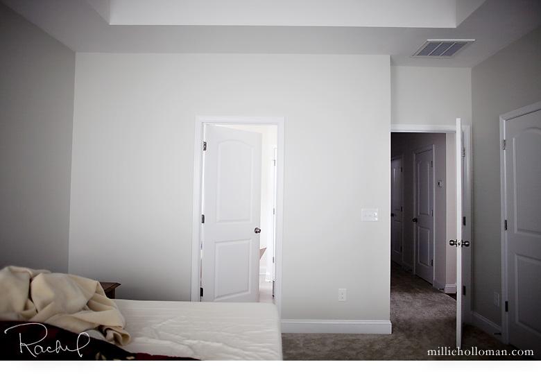 Neutral Paint Color Ideas For Living Room Betonel Les