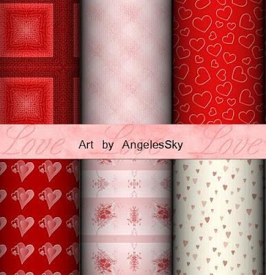 http://angelesscraps.blogspot.com