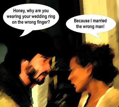[honey+why.htm]