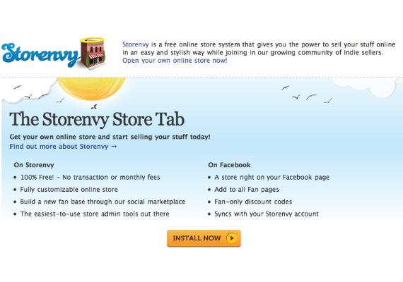Menggunakan opsi penawaran terbaik di ebay