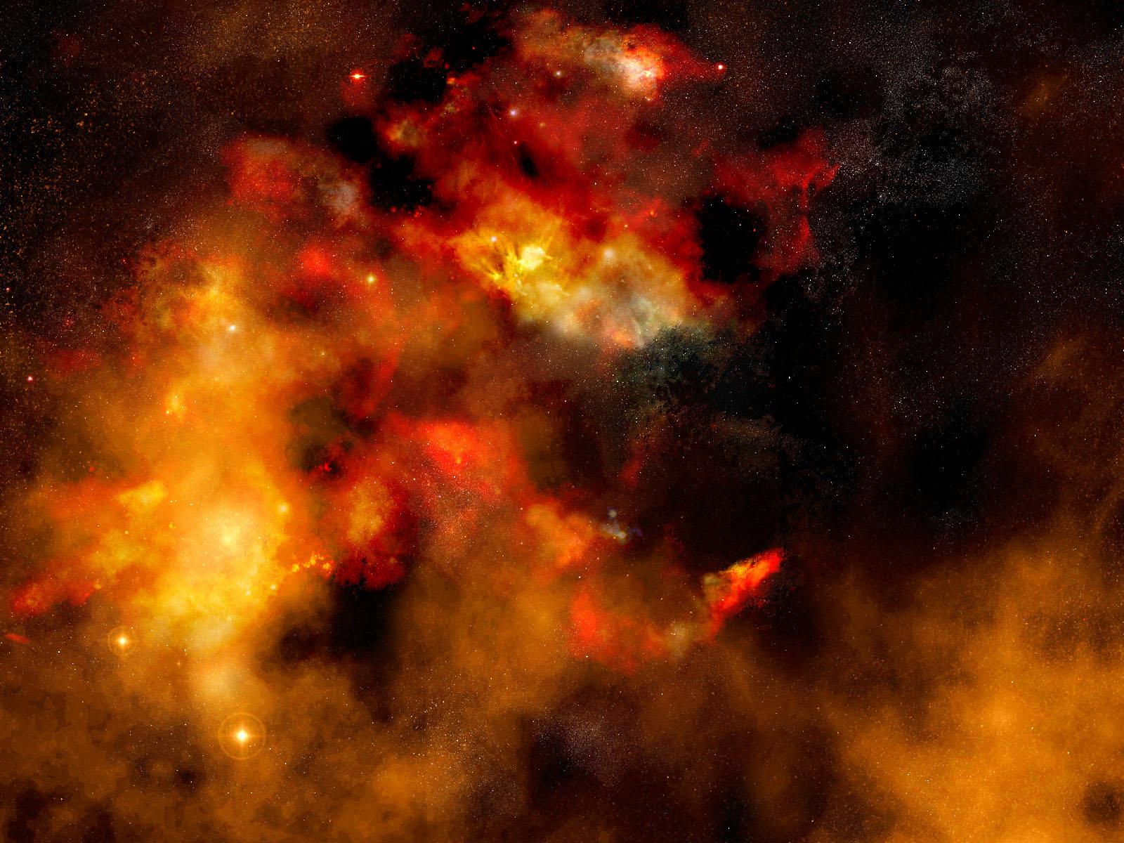 http://2.bp.blogspot.com/_KbFgAj1EJUs/R7jGK4EEMGI/AAAAAAAAAvs/9P7LDbr824U/s1600/Space%2BArt%2BWallpapers%2B15.jpg