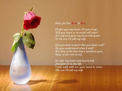 funny love poem. Funny love poems