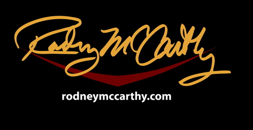 RodneyMcCarthy.com