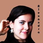 Alexandra - Info Grauntica