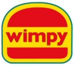 Wimpy_logo.jpg