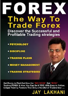 Jay lakhani forex trader