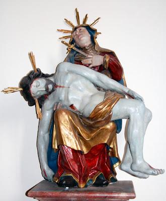 Uskrsno veselje - Page 5 Krozingen_Kirche_Vesperbild