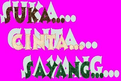 [Image: SukaCintaSayang.jpg]