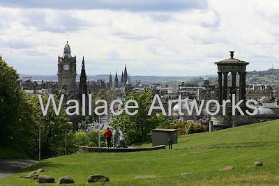 Freelance Photographer Edinburgh