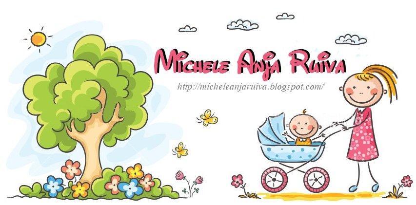 Michele Anja Ruiva