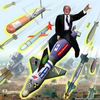 http://2.bp.blogspot.com/_KcFkeN0I6po/R5_oLYeHBoI/AAAAAAAABP8/8kpCKXBajRE/s400/bombs-monkey3.jpg
