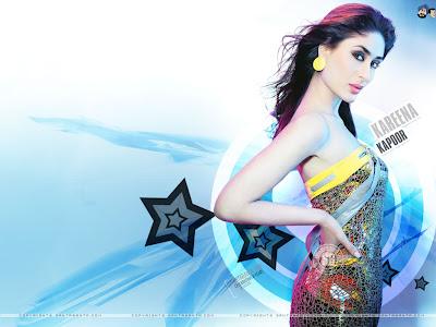 Kareena Kapoor Pics