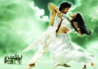 http://2.bp.blogspot.com/_KcLDZ-f7uFc/SkTQsKdrG3I/AAAAAAAACtI/fzRJjWbSaCg/s400/Magadheera+Telugu+Movie+New+Photos_+Stills+_30_.jpg