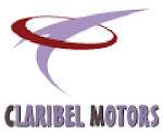 Blog de Claribel Motors Higuey