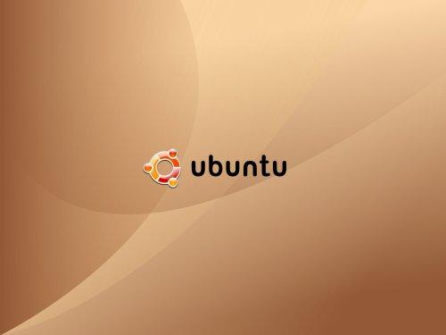 wallpapers for ubuntu. Ubuntu Wallpapers ~ Pracasify