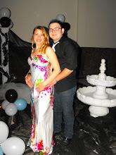 *Prom 2009*