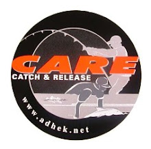 I SUPPORT CARE PROGRAM
