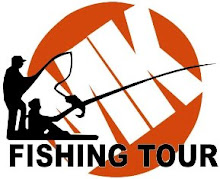 FISHING TOUR TO UJUNG KULON