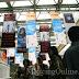 Deep Indonesia 2009, 27-29 Maret 2009 @ JHCC: Catatan Tukang Mancing