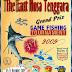 The East Nusa Tenggara Grand Prix Game Fishing Tournament 2009