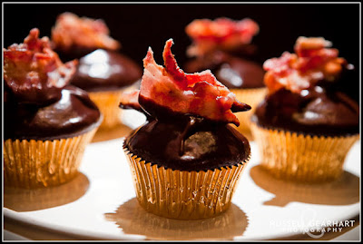 100123_INGRIDS_BACON_CUPCAKES_8902.jpg