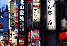 Tóquio- Japão