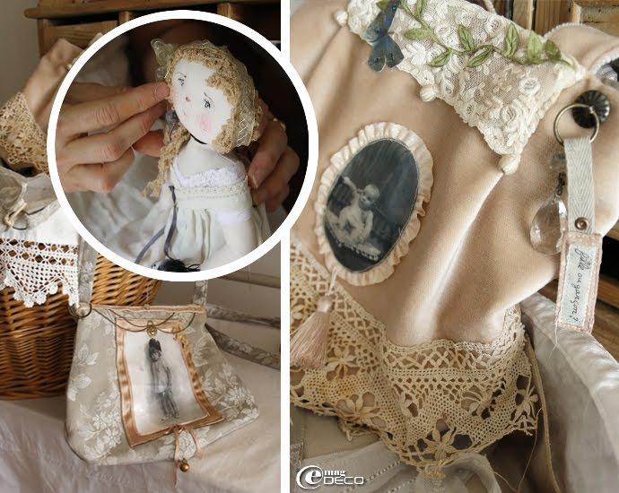 http://2.bp.blogspot.com/_KcvJNo35lvA/TLc44oz-O3I/AAAAAAAAGv8/ng6gIATmeCE/s1600/Le+Jardin+des+Farfalous+11.jpg