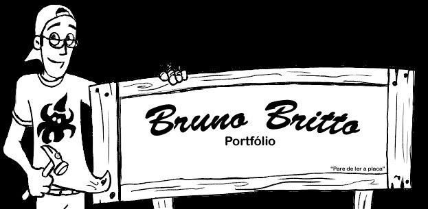 Bruno Britto