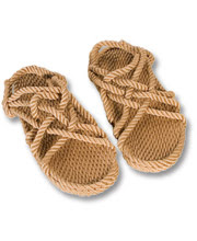 Buy Cool Rope Sandals