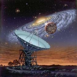 http://2.bp.blogspot.com/_Kd0N0zpHGvE/SilTyxSDDOI/AAAAAAAAACM/GJtRswSesJU/s400/vida-extraterrestre%5B1%5D.jpg